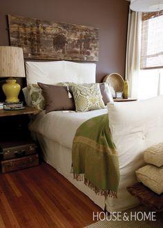 Earth Tones Bedroom Designs Photos Home Decor