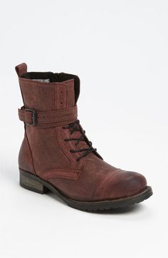 Just bought these in black, on sale for $60. They were out of the rose in my size. :-(