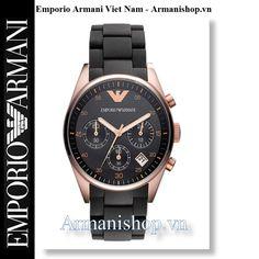Đồng hồ Armani chính hãng AR5906  Authentic_Armanishop.vn Thiết kế sang trọng & đẳng cấp, thương hiệu Armani nổi tiếng thế giới mang đến phong cách doanh nhân thành đạt.