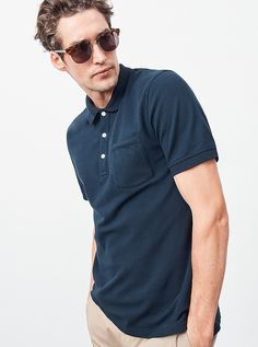 Men's Clothing : Suiting, Shoes & Shirts   J.Crew