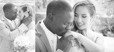Marc Mikhail Photography | The Best Sunday Ever | http://www.takenbymarc.com #marcmikhailphotography  #takenbymarc #groom #bride #love #photography #blackandwhitephotography #wedding #weddingphotography #weddingphotographyideas  #Toronto #Hamont #Hamilton