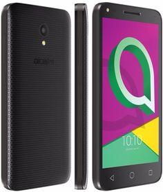 Alcatel U5 ajunge la Orange; 4G LTE si pret mic de 324 lei   GadgetLab.ro