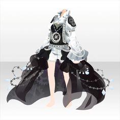 アストラルアルケミー|@games -アットゲームズ- Cartoon Outfits, Anime Outfits, Girl Outfits, Character Creator, Character Design, Fashion Games, Fashion Art, Chibi, Manga Clothes