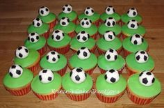 Birthday Treats, 7th Birthday, Birthday Parties, Soccer Wedding, School Treats, Kids Corner, Sweet Cakes, Cake Cookies, Kids And Parenting