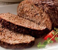 ... 101 more meatloaf thursday meatloaf recipes beef meatloaf meatloaf