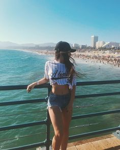 """288.6k Likes, 1,250 Comments - jade picon  (@jadepicon) on Instagram: """"freedom is a state of mind"""""""