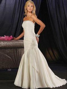Vestidos de novia tienda en línea, hermosa boda, convertirse en la novia más bella.|Gmomento.es