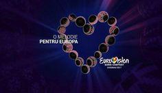 Moldau: O Melodie Pentru Europa Finalisten sind bekannt! Eurovision 2017, Songs, Ukraine, Europe