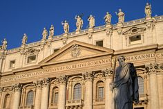 Rome, the eternal city por Fotopedia Editorial Team
