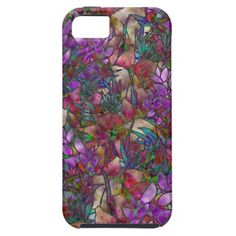 SOLD iPhone 5 Case Floral Abstract Stained Glass! #zazzle #iPhone #cover #Case #Floral #Abstract #Stained #Glass #digital #artwork http://www.zazzle.com/iphone_5_case_floral_abstract_stained_glass-179217448322807061
