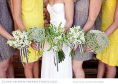 James & Bianca's Plettenberg Bay Wedding Bridesmaid Inspiration, Engagement Inspiration, Wedding Photo Inspiration, Wedding Bells, Wedding Day, Wedding Stuff, Wedding Bouquets, Wedding Flowers, Bridal Make Up