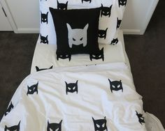 Buy gifts online from Hard to Find gifts Australia. Hard to Find homewares online & gifts for him, gifts for her, gifts for kids, unique gift ideas & presents Batman Boys Room, Buy Gifts Online, Gifts Australia, Cotton Sheets, Save The Planet, Gifts For Kids, Duvet Covers, Bed Pillows, Pillow Cases