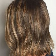 Life's a beach   Color by @carlajean_mass  #hair #hairenvy #hairstyles #haircolor #bronde #balayage #highlights #newandnow #inspiration #maneinterest