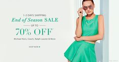 Upto 80% Off + Extra 20% Off #Elitify   http://www.couponsnip.in/elitify-coupons-discount-codes-offers/