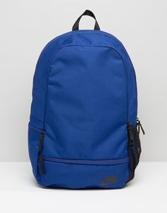 Nike Classic North Solid Backpack b659d7f8fca91