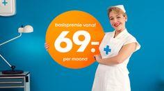 De zorgverzekering van de HEMA kiest voor kwaliteit: De Hoorprofs audicien!