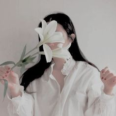 Image about girl in white aesthetic by olivia's aesthetic Aesthetic Colors, White Aesthetic, Aesthetic Photo, Aesthetic Girl, Aesthetic Pictures, Photographie Portrait Inspiration, Wattpad, Looks Cool, White Girls