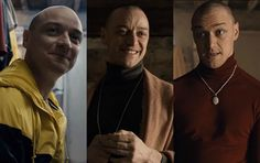 A Dissection of M. Night Shyamalan's 'Split' - Is the 23 Enigma Real?