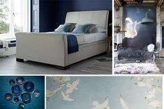 Our love of Coastal Bedrooms stems from childhood memories of days out at the seaside.We have many bed frames which would suit a Coastal Bedroom look. Bed Legs, Coastal Bedrooms, Bedroom Bed, Bed Frame, Toddler Bed, Ottoman, Furniture, Home Decor, Child Bed