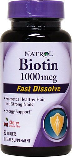 169 results for 'Biotics' results. SILVER BIOTICS $24.99 Add to Cart Helps the immune system defend the body Tasteless and non-toxic 10 parts per million strength Support a healthy immune system wi...