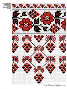 Gallery.ru / Photo # 1 - 50 - Fleur55555 (113 of 199)