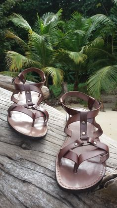 Men sandals  brown, Shoes, Sandals,  leather sandals,  sandals  adjustable, sandals  comfortable, sandals barefoot, sandals  platform, sandals  bare foot,  brown leather,  sandals for men.