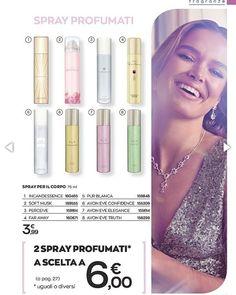 Avon, Spray, 3, Lipstick, Beauty, Lipsticks, Beauty Illustration