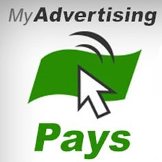 """A Video Called """"My Advertising Pays: 1er Evénement National Suisse , News et témoignages"""" about my advertising pays Suisse"""