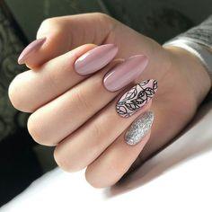 45 cute nail art ideas for summer nails nails, cute nails и Cute Nail Art, Cute Nails, Pretty Nails, Pretty Nail Designs, Best Nail Art Designs, Gel Nail Colors, Gel Nail Art, French Nails, Nail Art Design Gallery