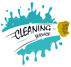 Professional Cleaners is now Available online. Our Services include Junk removal, house cleaning, Janitorial services etc. Commercial Window Cleaning, Window Cleaning Services, Commercial Cleaning Services, Professional Cleaning Services, Professional Cleaners, Cleaning Service Logo, Cleaning Company Logo, Cleaning Contracts, Cleaning Business Cards
