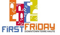 Enjoy free music, discounts from local stores, and special events downtown every first Friday of each month!