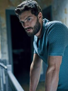 PHOTOS: Outtakes Of Jamie Dornan from Details Magazine http://fiftyshadesupdates.blogspot.com/2015/02/photos-outtakes-of-jamie-dornan-from.html … thanks @JDornanLife