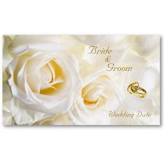 "#wedding #favortags #tags #roses #zazzle #elenaindolfi  Promoted in the Wedding,Anniversary,Engagement category in the marketplace, this exquisite wedding favor tags was added by a very skilled designer called elenaind. ""golden dream wedding favor tag profilecard"", represents just one of the wonderful designs offered at elenaind's Zazzle store."