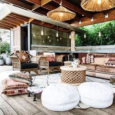 nice 99+ Moroccan-inspired Summer Soiree Set Up http://www.99architecture.com/2017/03/03/99-moroccan-inspired-summer-soiree-set/
