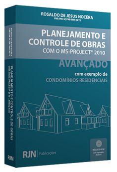 livros condominio - Pesquisa Google