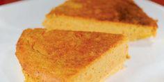 Spécialement conçu pour l'effort par les auteurs de l'Assiette de l'endurance, ce gâteau à la patate douce a un index glycémique bas, ne comporte ni gluten ni lait et respecte l'équilibre acide-base.