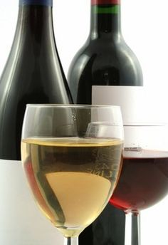 Domestic wine and hard-liquor sales peak in December... so do OWIs and crime.  http://www.examiner.com/article/four-facts-about-drinking-season
