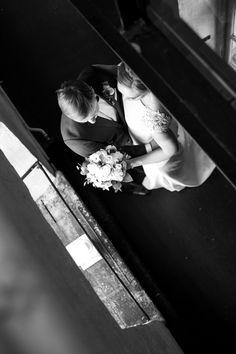 #valokuvaaja #valokuvaajaturku #hääkuvaaja #hääkuvaajatturku #hääkuvaus #wedding #hääkuvaajat #valokuvaajat #valokuvaus #häävalokuvaaja #photography  #wedding2019 #häät2019 #weddinginspiration #haakuvaajat #bride2019 #turku #documentaryweddingphotography #hääyrittäjät #haatlehti #haatFI #weddingphotographer #savethedate #portraits #portrait #weddingdress #bride #portraitphotography #weddingphoto #weddingcouple Photography, Wedding, Valentines Day Weddings, Photograph, Fotografie, Photoshoot, Weddings, Marriage, Fotografia