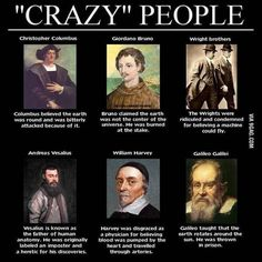 When people call you crazy pic.twitter.com/1FuncDw5R7