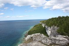Lion's Head - Ontario Lions Head Ontario, Travel Info, To Go, Journey, Earth, Water, Places, Life, Outdoor