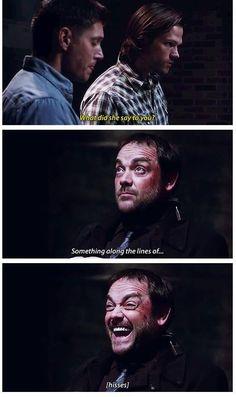 Subtitles! Epic.