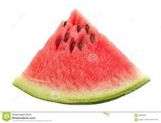 Картинки по запросу watermelon png