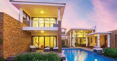 Vinpearl Nam Hội An Villas – Nghỉ dưỡng thượng lưu, đầu tư hấp dẫn