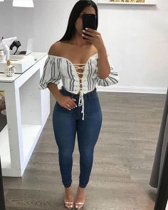 b91be1818db7c 41 Best classy going out outfits images in 2019   Casual outfits ...