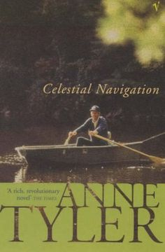 Getting Started in Celestial Navigation (The Pole Star ...