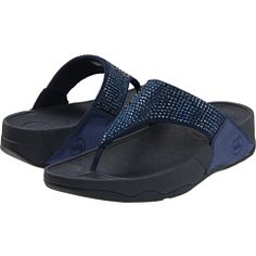 412a2e78ad0d No results for Fitflop rokkit navy