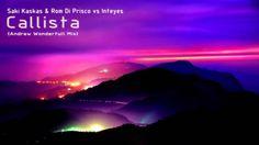http://www.youtube.com/awtrance #AWtrance #trance #Andrewwonderfull #music #remix #mashup #AWmusic
