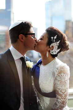 Crown's team of expert wedding planners take care of everything so that you can relax and enjoy your moment. #weddingvenue #melbournewedding #realweddings