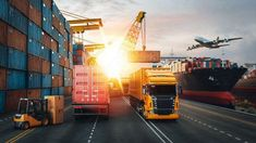 Consider using a third party outside logistics firm to capitalize on their experience in Afghan logistics services and let your company concentrate on what you do best, providing your products to your customers.