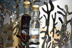 Liquorificio Italia, le migliori idee di regalo personalizzate | catelicious